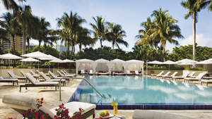 TN-237984_MiamiHotelPackages