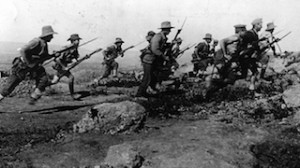 Turkey Gallipoli Australian advance.anzacsite.gov.aujpg.rsz