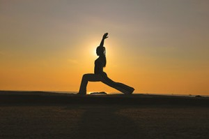 Yogic Programs to be launched at all Six Senses resorts and select Six Senses spas worldwide