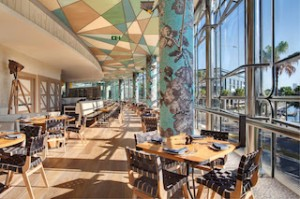 Balla at The Star will provide 20% off for lunch on Tuesday to Thursday from 12.00pm to 2.30pm and dinner Monday to Thursday after 5.30pm until 30 April 2014.