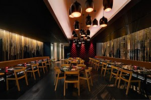 Sokyo will provide 20% off for corporate diners for dinner Monday to Thursday from 5.30pm until 30 April 2014.