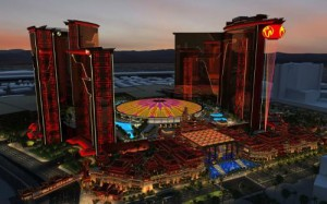 GENTING GROUP RW PHASE 2