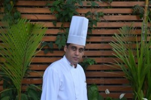 Appointment Release_Rajeev Upadhyay_Pastry Chef_Sofitel Mumbai BKC