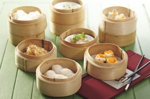 Bai Yun - Unlimited Dim Sum Dinner_1MB