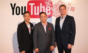 IN-May-14-14-Thai-AirAsia-joins-YouTube-Thailand-500x300