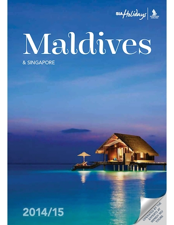 WWT SIA Maldives 14-15_FINAL COPY.pdf