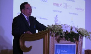 PR-May-14_07-Thailand-Hotel-Tourism-Investment_02_500x300