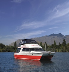 Queenstown Discovery_media