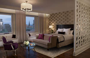 TN-251671_luxury-accommodations-montreal