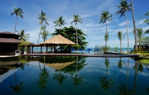 Upon reflection, AKARYN Samui's special second anniversary deal is something to celebrate.