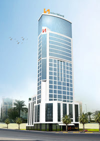 Swiss-Belhotel Seef in Bahrain is set to open this year.