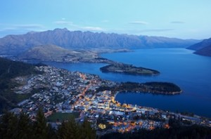Queenstown_Aerial_View_at_Dusk2