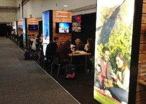 Queenstown_Regional_Stand_at_MEETINGS_2014