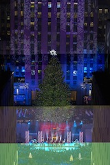 2013 NYE celebrations Courtesy of Tishman Speyer, Photographer Gregory Scaffidi (1)