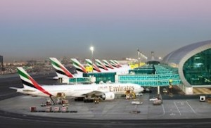Emirates' now has a wide-body fleet of 224 aircraft, representing the world's largest fleet of A380s, and also the world's largest fleet of Boeing 777s.