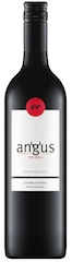 Angus The Bull (CV) Bottle - Low Res