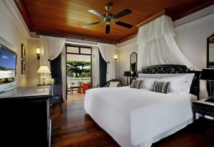 Centara Grand Beach Resort & Villas ... Hin - Superior Colonial Wing