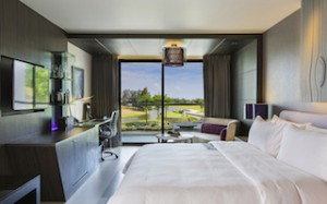 Grande Deluxe with Golf Course View_re