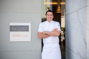 Justin North_Pullman Hotels and Resorts_Culinary Ambassador_lOW rES