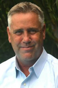 Peter Nilsson - General Manager of ... Grand Beach Resort & Villas