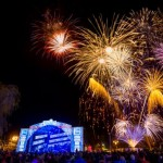 SetWidth580-01-American-Express-Queenstown-Winter-Festival-2014-Opening-Party-and-Fireworks