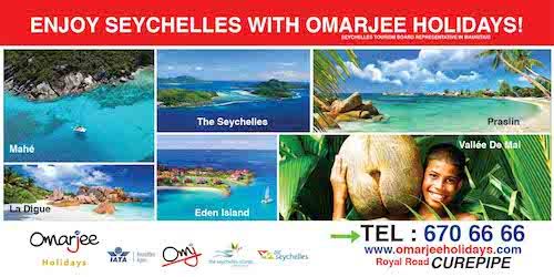 Seychelles.indd