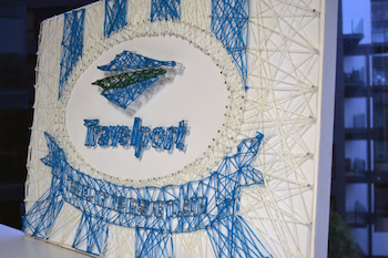 Travelport Inspires Me To_Winning entry image 2