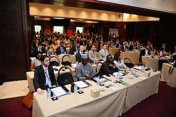 AfBAA Symposium 2014 plans to build on foundations laid at the inaugural event