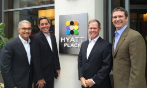 Hyatt_Place_Executives_Celebrate_the_Brand