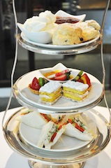 Syn Bar_AfternoonTea