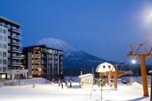 TVN 1-the-vale-niseko-ski-side