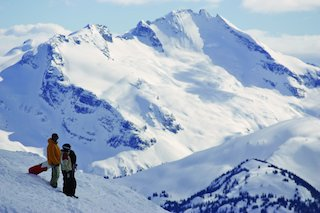 Whistler-Blackcomb low res jpeg