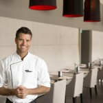 Pete Evans Dining Room - Preferred