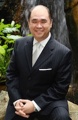 Bennet Chang-Profile Picture
