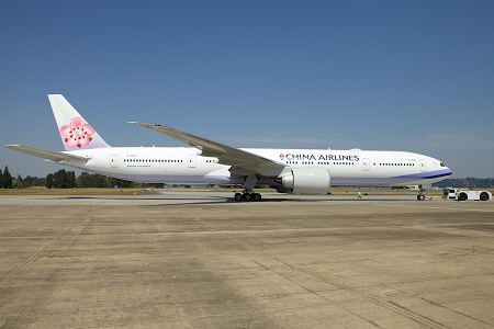 China+Airlines+777-300ER_sm