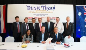 Dusit-Signs-on-Luxury-Golf-and-Spa-Resort-in-Australia