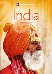 India-cover 15