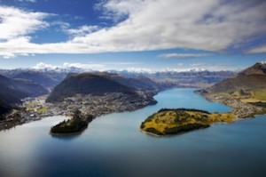 Queenstown_Aerial_Views_2010_031