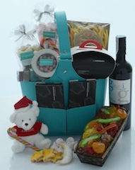 Royal Hamper
