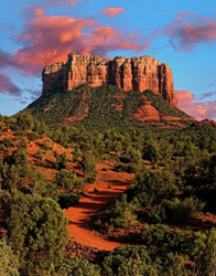 gI_121688_City of sedona