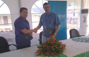 wttc_unwto_and_irena_launch_partnership