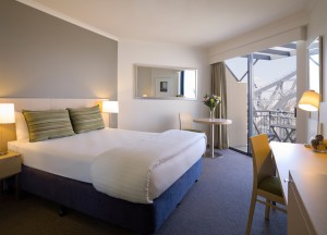 Adina Brisbane apartment hotel one bedroom_300dpi