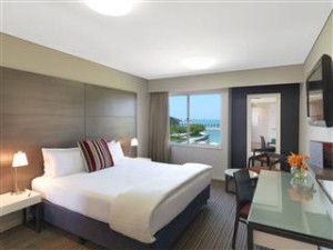 adina-darwin-waterfront-apartment-hotel-studio-1-2014