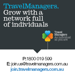 http://join.travelmanagers.com.au/?utm_source=emailcampaign1611&utm_medium=phpList&utm_content=HTMLemail&utm_campaign=Global%20Travel%20Media%20-%20Headline%20News%20-%20Report%3A%20airlines%20likely%20to%20pay%20commission%20to%20travel%20agents