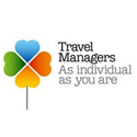Travel Management logo