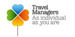 TravelManament logo 108x54