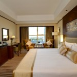 Grand Millennium Dubai Room
