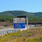 Spain Castellon sign to ghost airport. (AngloInfo)rsz,jpg