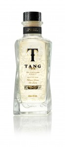TANG_Bottle_front