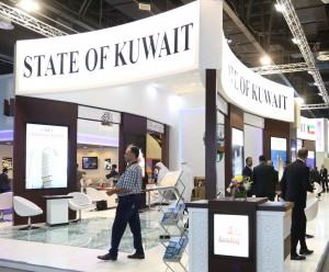 state-of-kuwait-stand-at-atm-2014